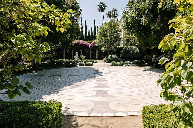 LA Weekly image.jpg
