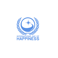 world happiness logo-small.jpg