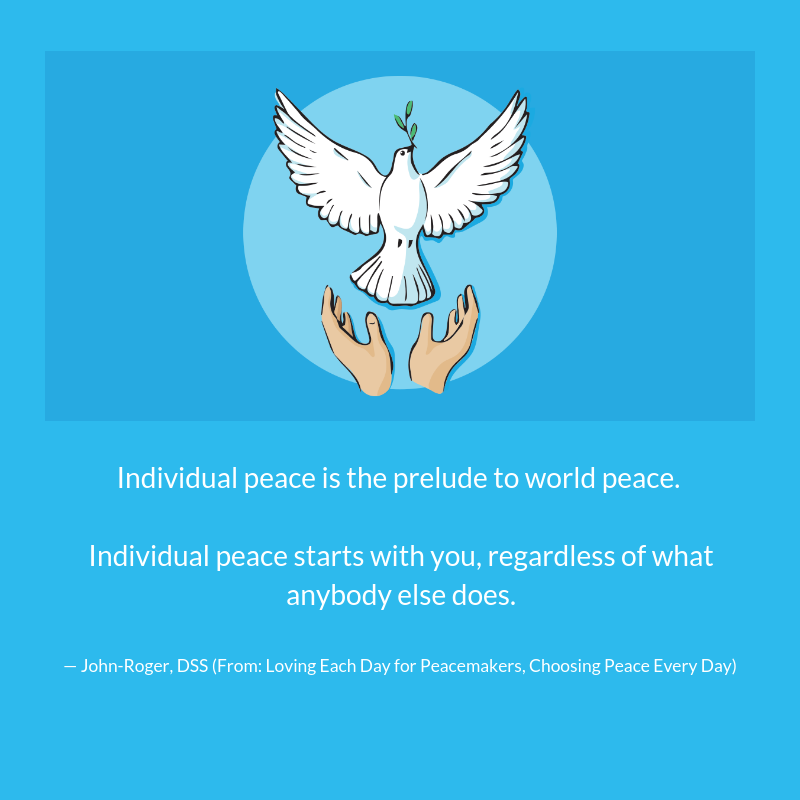 Lg Facebook Peace Quote Size.png