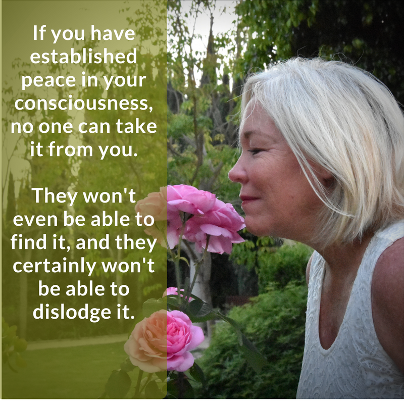 Canva-FB-Peace Q Pg 14.png