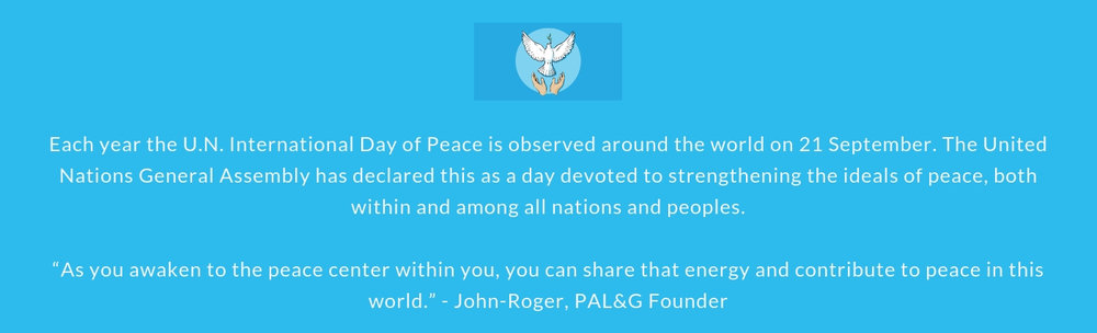 website banner text peace day.jpg