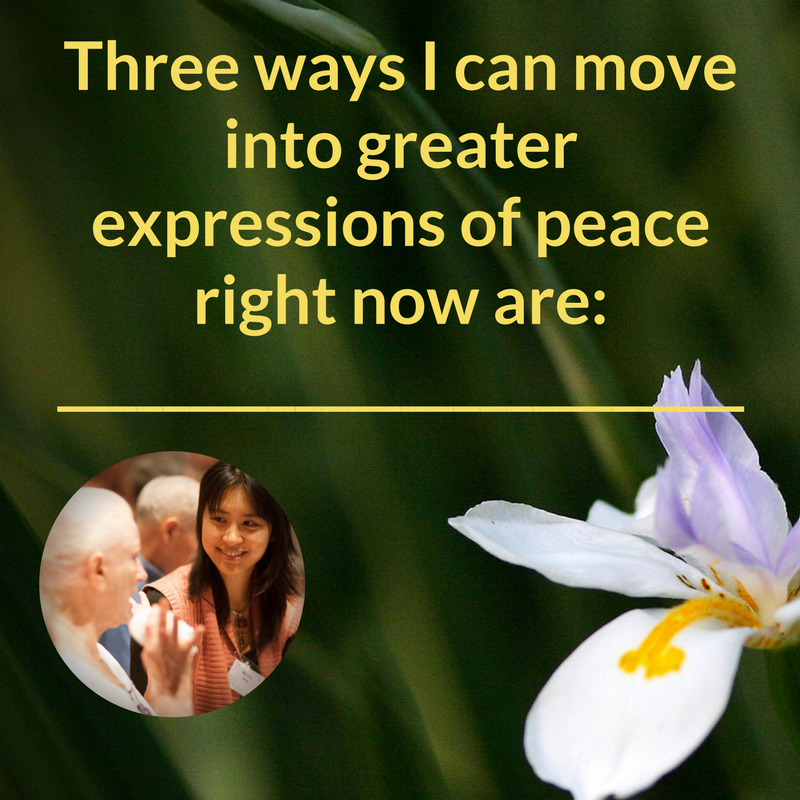 Canva-FB-Peace Q pg 41.png