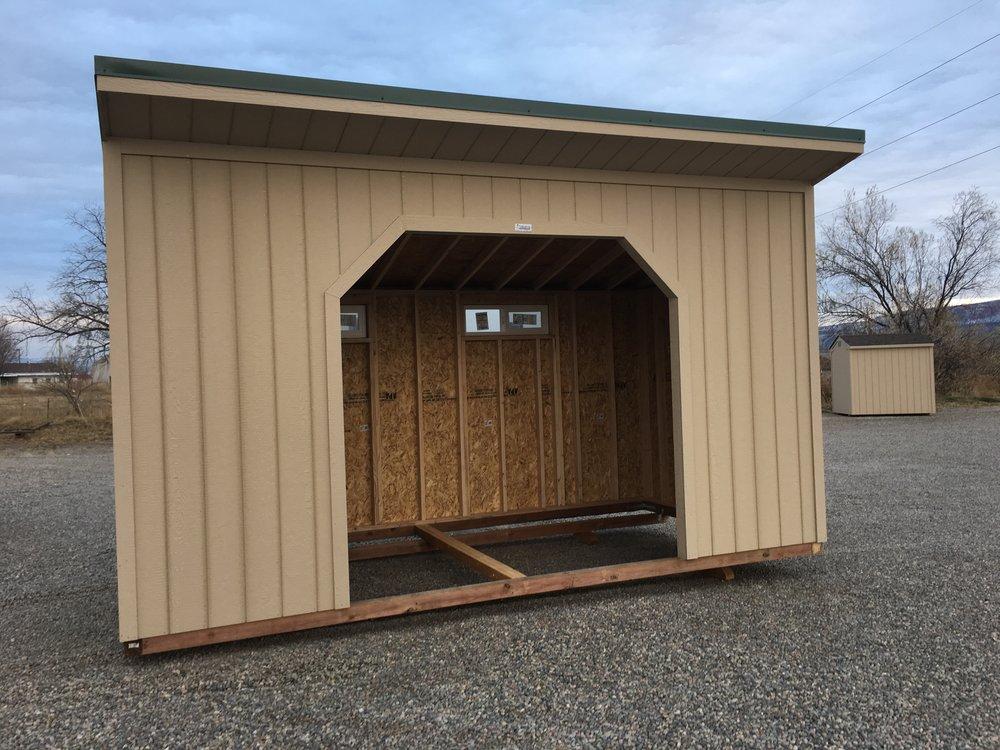 Horse Shelter #2.JPG