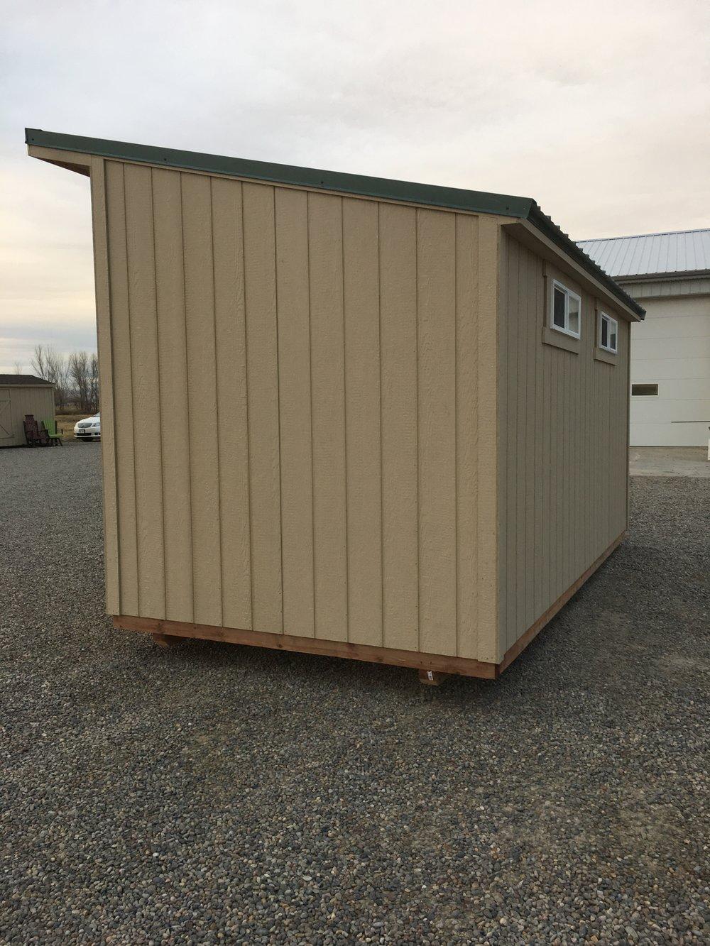 Horse Shelter #3.JPG