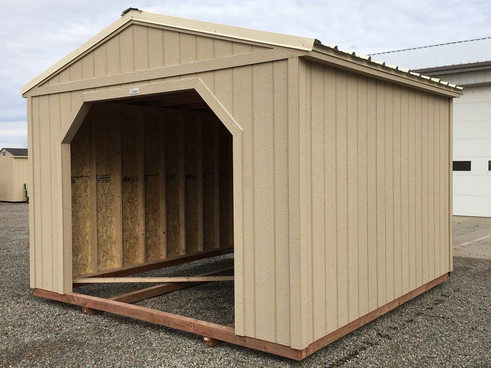 Horse Shelter Side.JPG