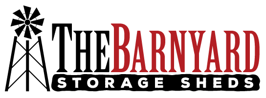 The Barnyard LLC