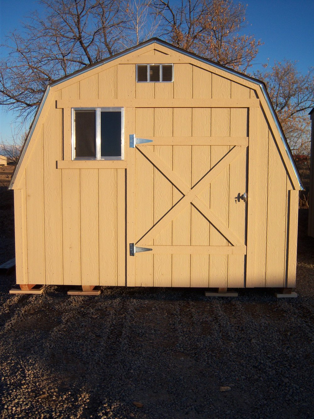Barn Style Rood shed.jpg