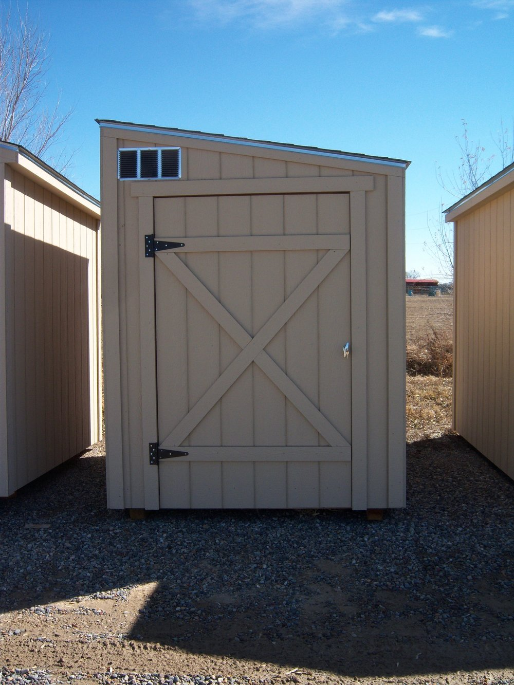 Single Slope Roof Shed.jpg