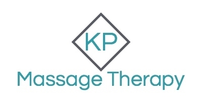 K P Therapy, mobile sports therapist/massage therapist around the Manchester area