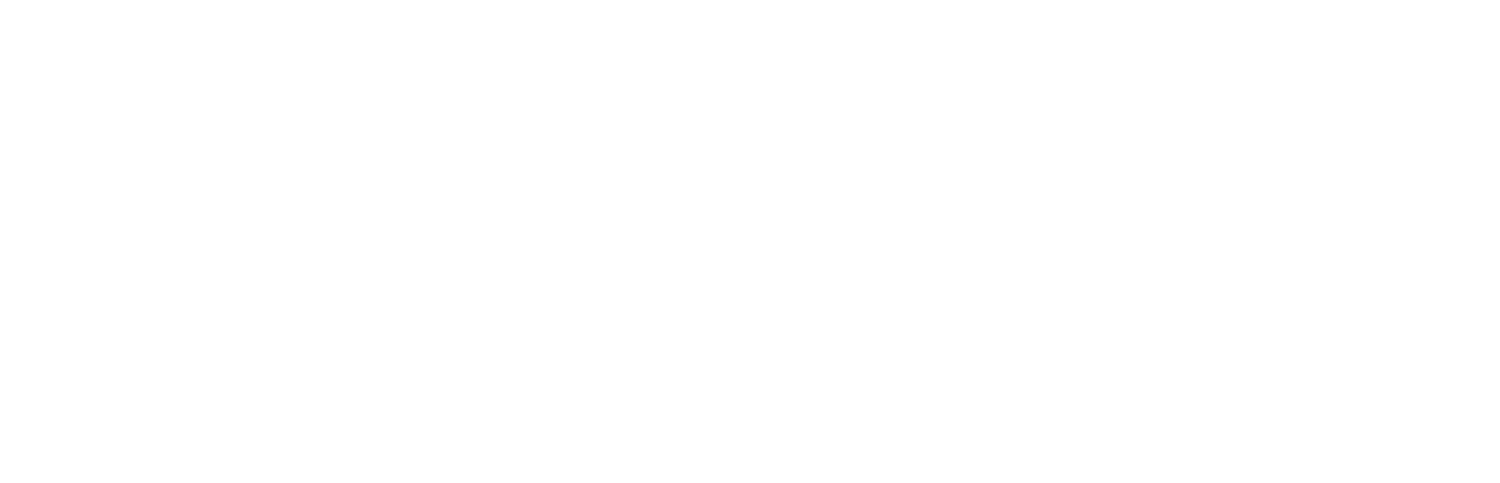 Trail's End Cafe