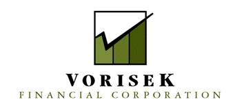 WMR Logo.jpg