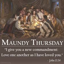 Maundy Thursday FUMC El Centro CA.jpg