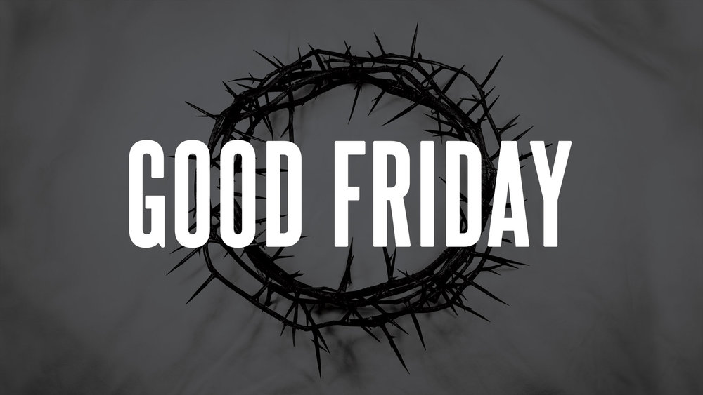 Good-Friday FUMC El Centro CA.jpg