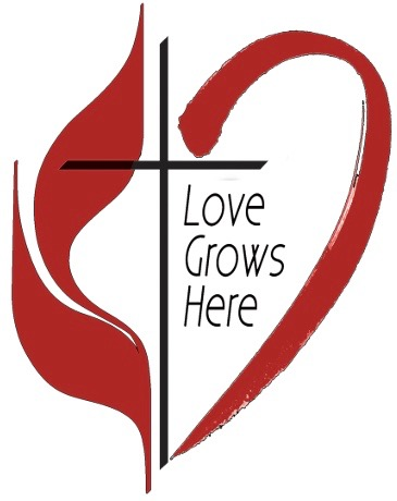 FUMC_Love_Logo.jpeg