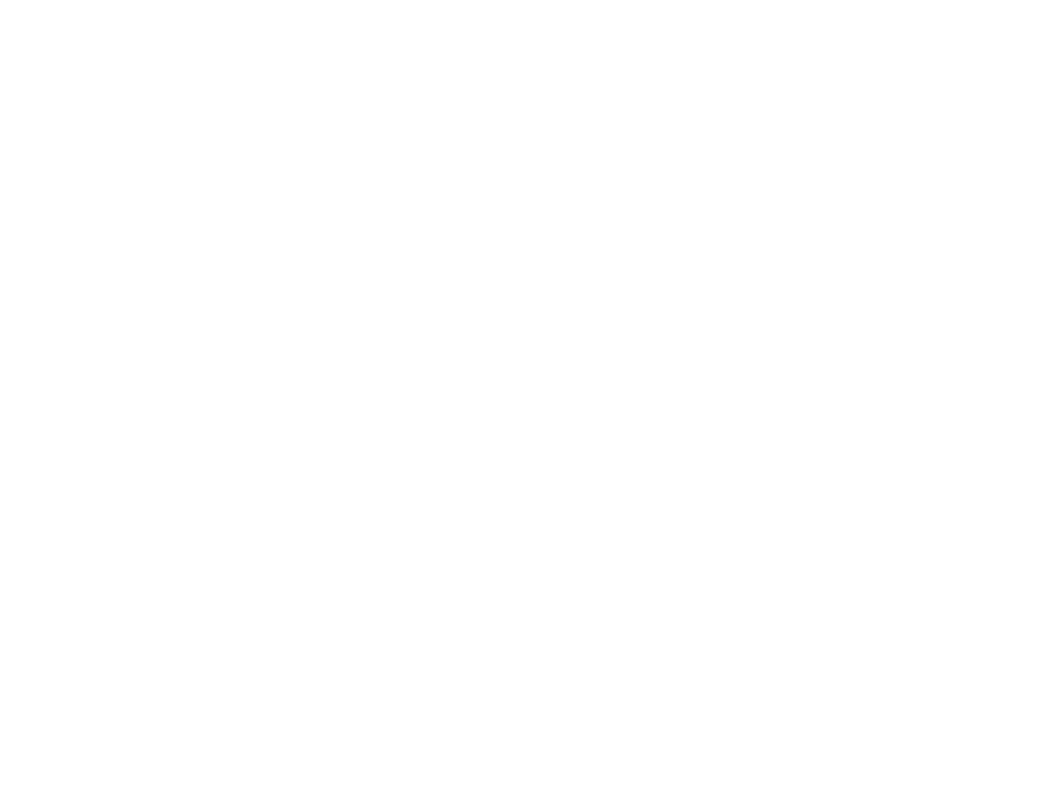 Opus Community Music School