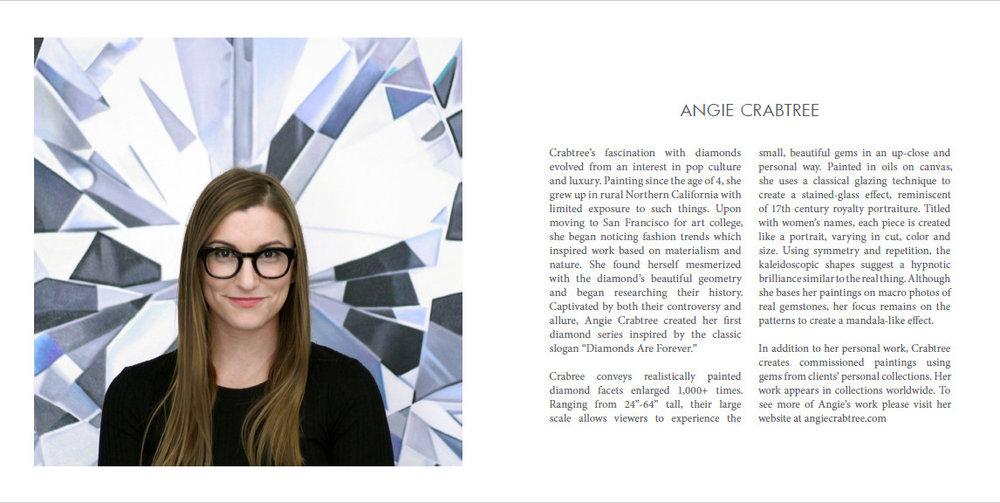 Angie Catalog P7.jpg