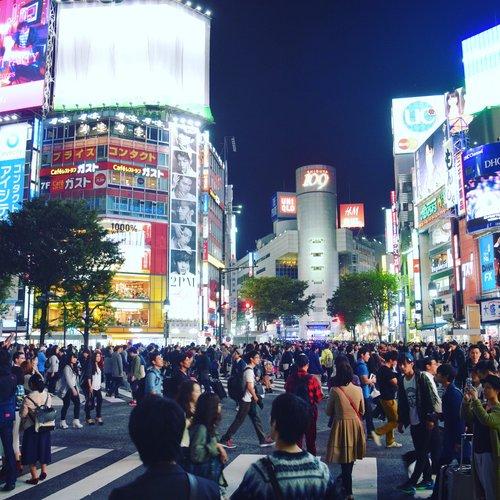 Dating lavet i japan mærker
