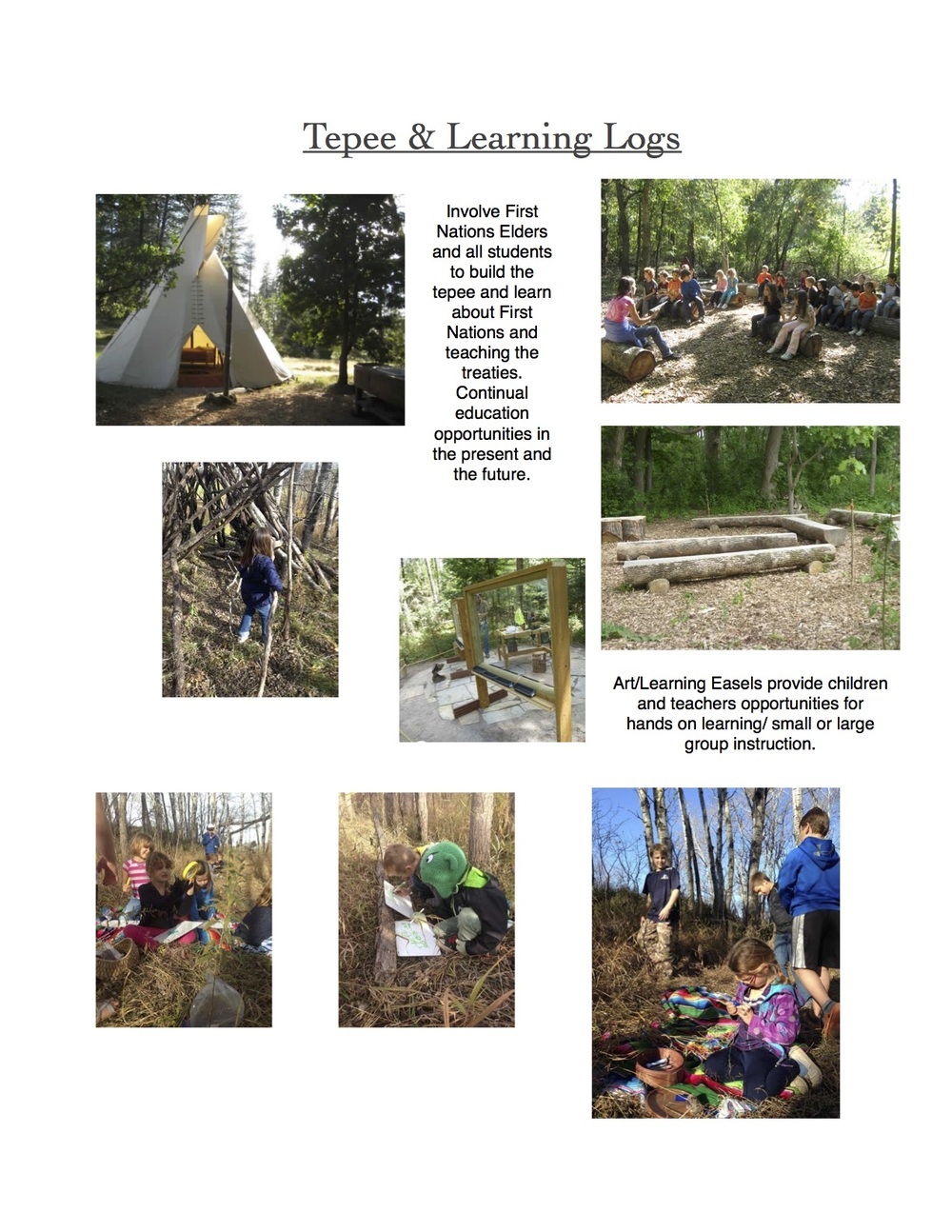 Compressed Outdoor Ed pkg2.jpg