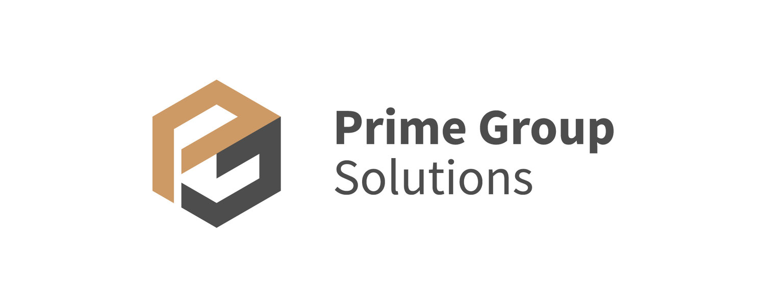 Prime Group Solutions