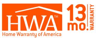 HWA High Resolution Logo.jpeg