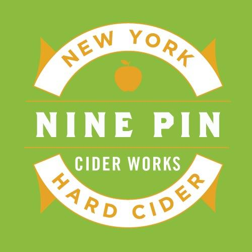 Nine Pin Cider logo.jpg