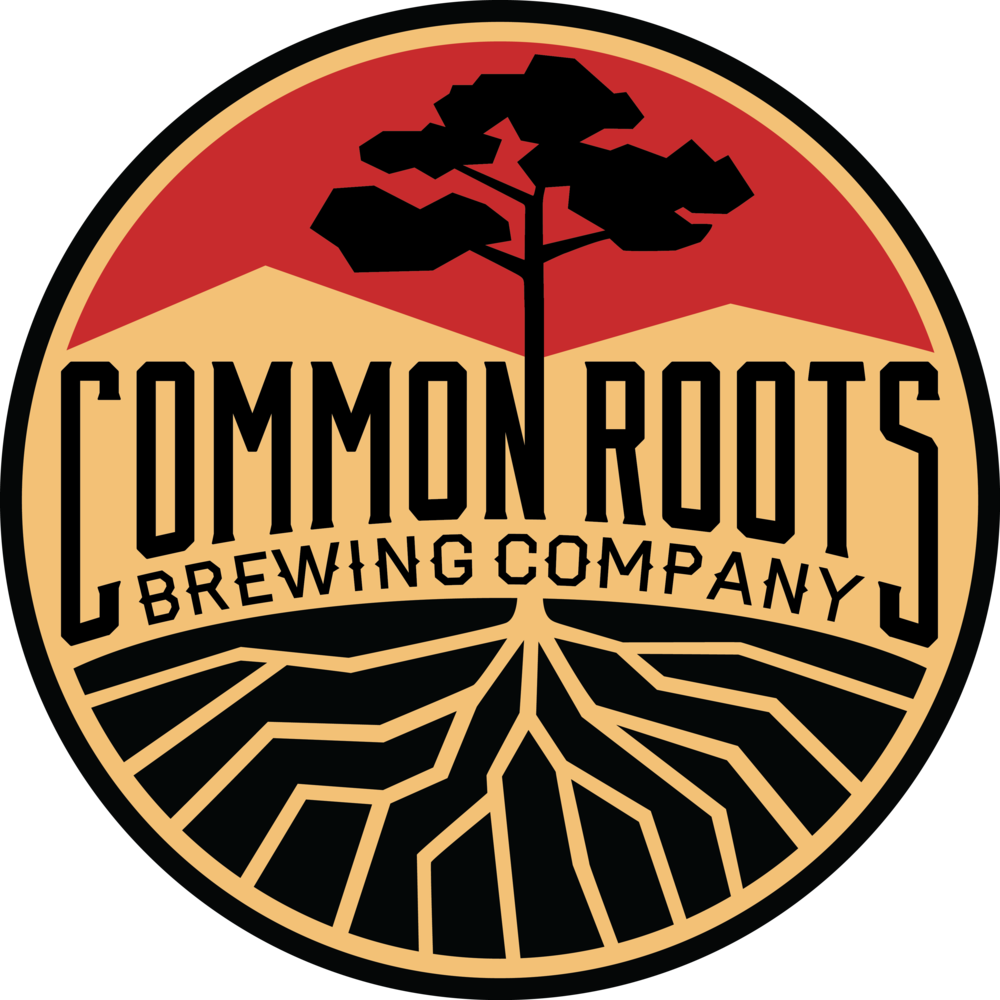 common Roots logo.png
