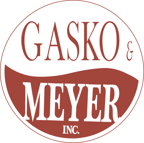 Gasko___Meyer_logo.jpg