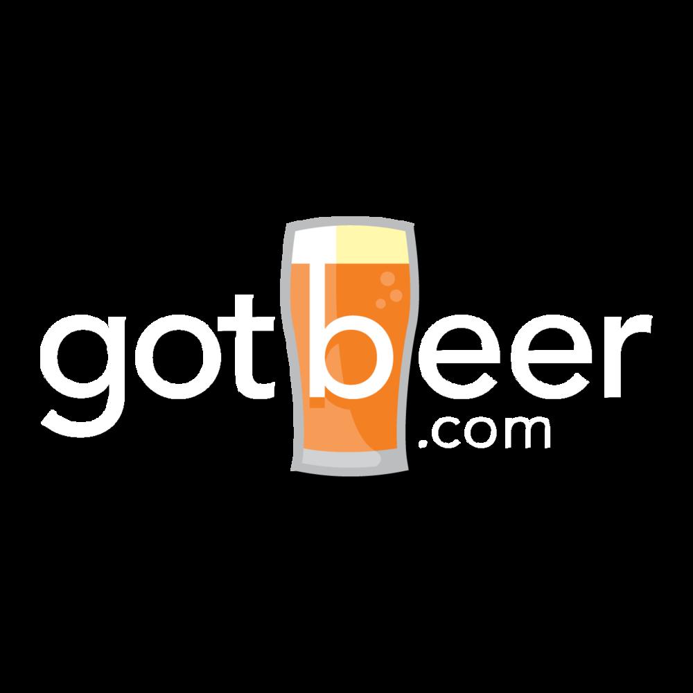 Gotbeer.com