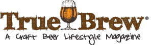 True Brew Horizontal Logo.png