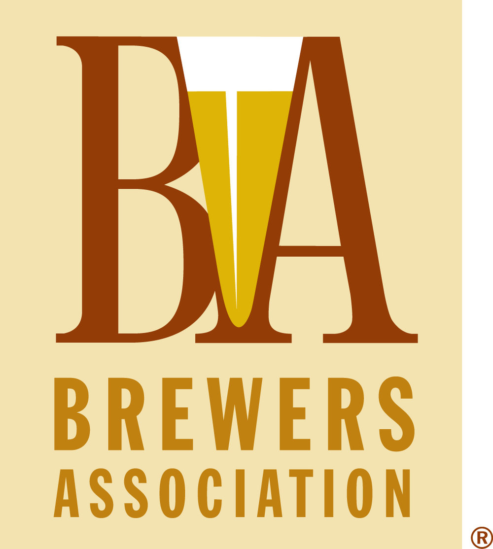 Brewers Association for Small and Independent Craft Brewers