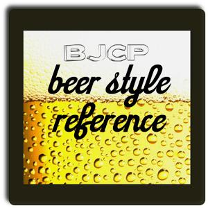 BJCPlogo.png