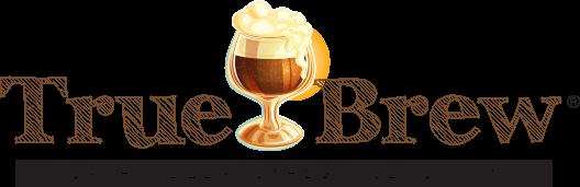 True Brew Horizontal Company Logo.png