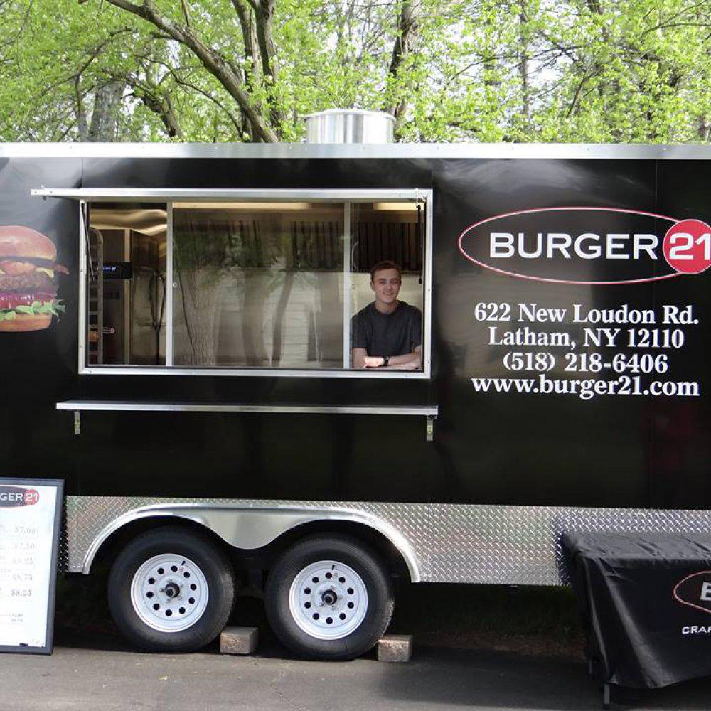 Burger21Truck.jpg
