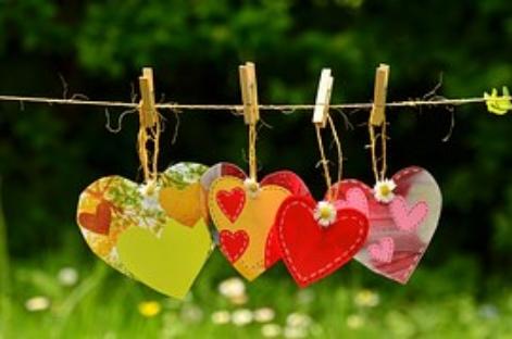 heart-1450300__180.jpg