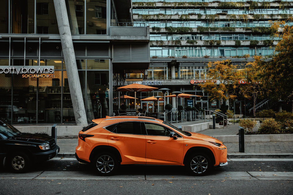 Lexus NX 2018 Spec Ad With Nelson Yong - CAPTUS PHOTOGRAPHY-0032.jpg
