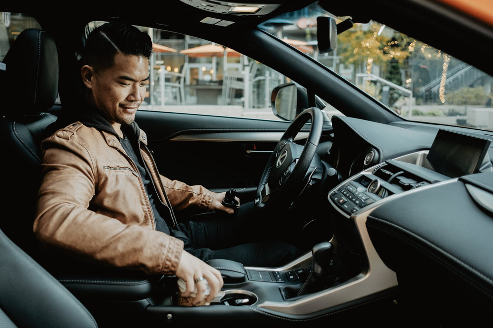 Lexus NX 2018 Spec Ad With Nelson Yong - CAPTUS PHOTOGRAPHY-0115.jpg