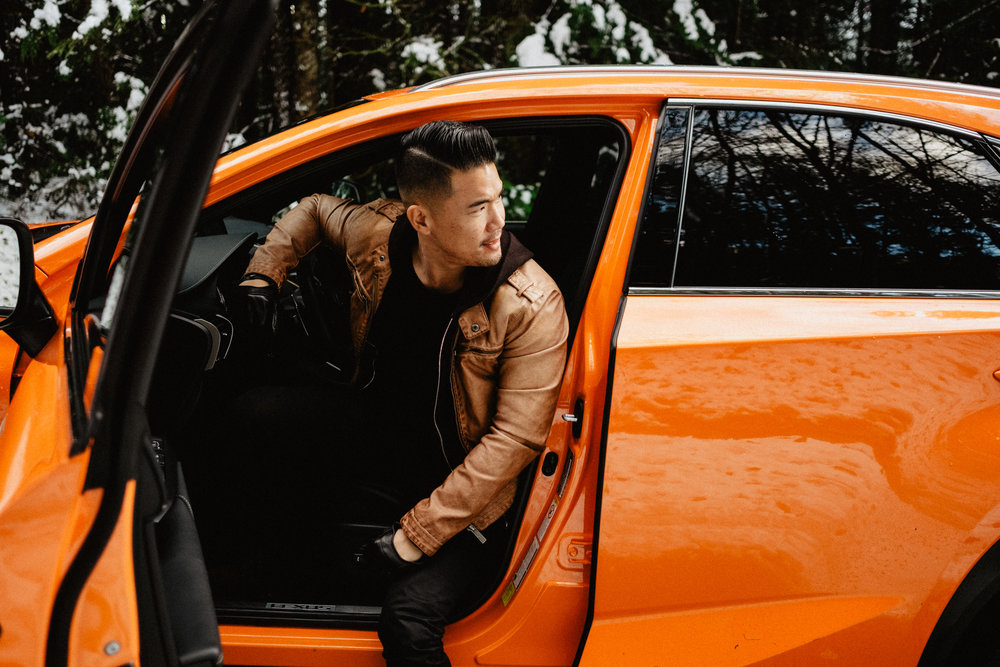Lexus NX 2018 Spec Ad With Nelson Yong - CAPTUS PHOTOGRAPHY-0285.jpg