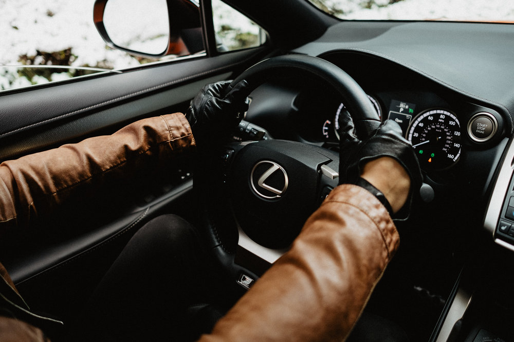 Lexus NX 2018 Spec Ad With Nelson Yong - CAPTUS PHOTOGRAPHY-0306.jpg
