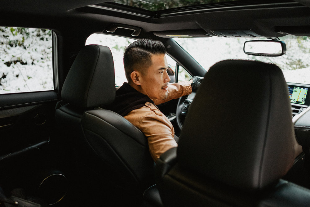 Lexus NX 2018 Spec Ad With Nelson Yong - CAPTUS PHOTOGRAPHY-0315.jpg