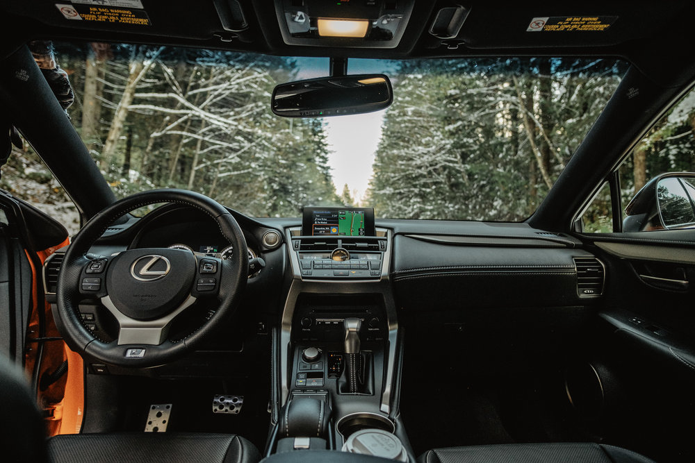 Lexus NX 2018 Spec Ad With Nelson Yong - CAPTUS PHOTOGRAPHY-0365.jpg