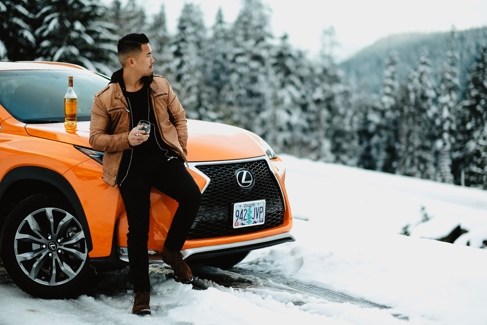 Lexus NX 2018 Spec Ad With Nelson Yong - CAPTUS PHOTOGRAPHY-0500.jpg