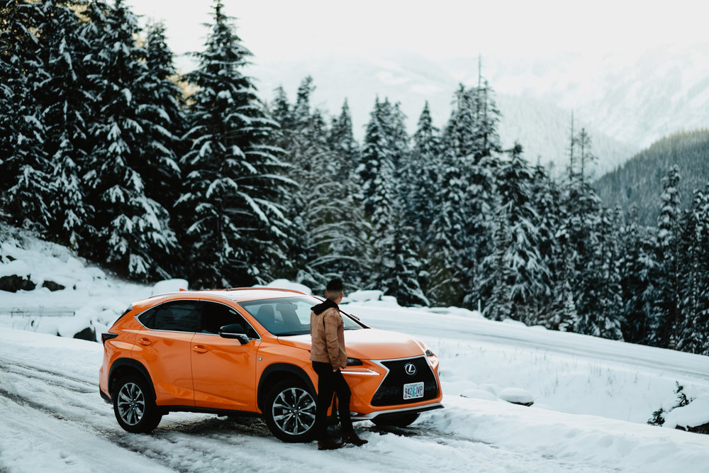 Lexus NX 2018 Spec Ad With Nelson Yong - CAPTUS PHOTOGRAPHY-0547.jpg