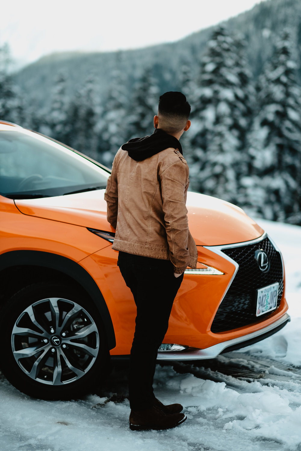 Lexus NX 2018 Spec Ad With Nelson Yong - CAPTUS PHOTOGRAPHY-0549.jpg