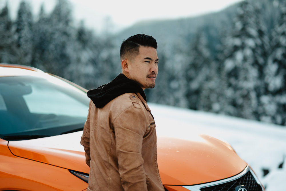 Lexus NX 2018 Spec Ad With Nelson Yong - CAPTUS PHOTOGRAPHY-0554.jpg