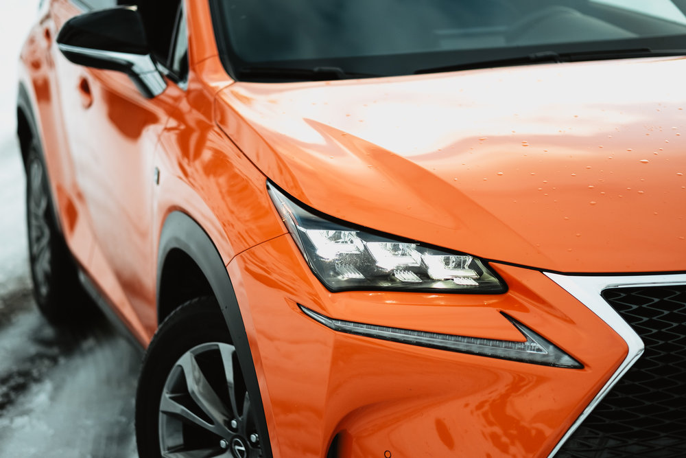Lexus NX 2018 Spec Ad With Nelson Yong - CAPTUS PHOTOGRAPHY-0643.jpg