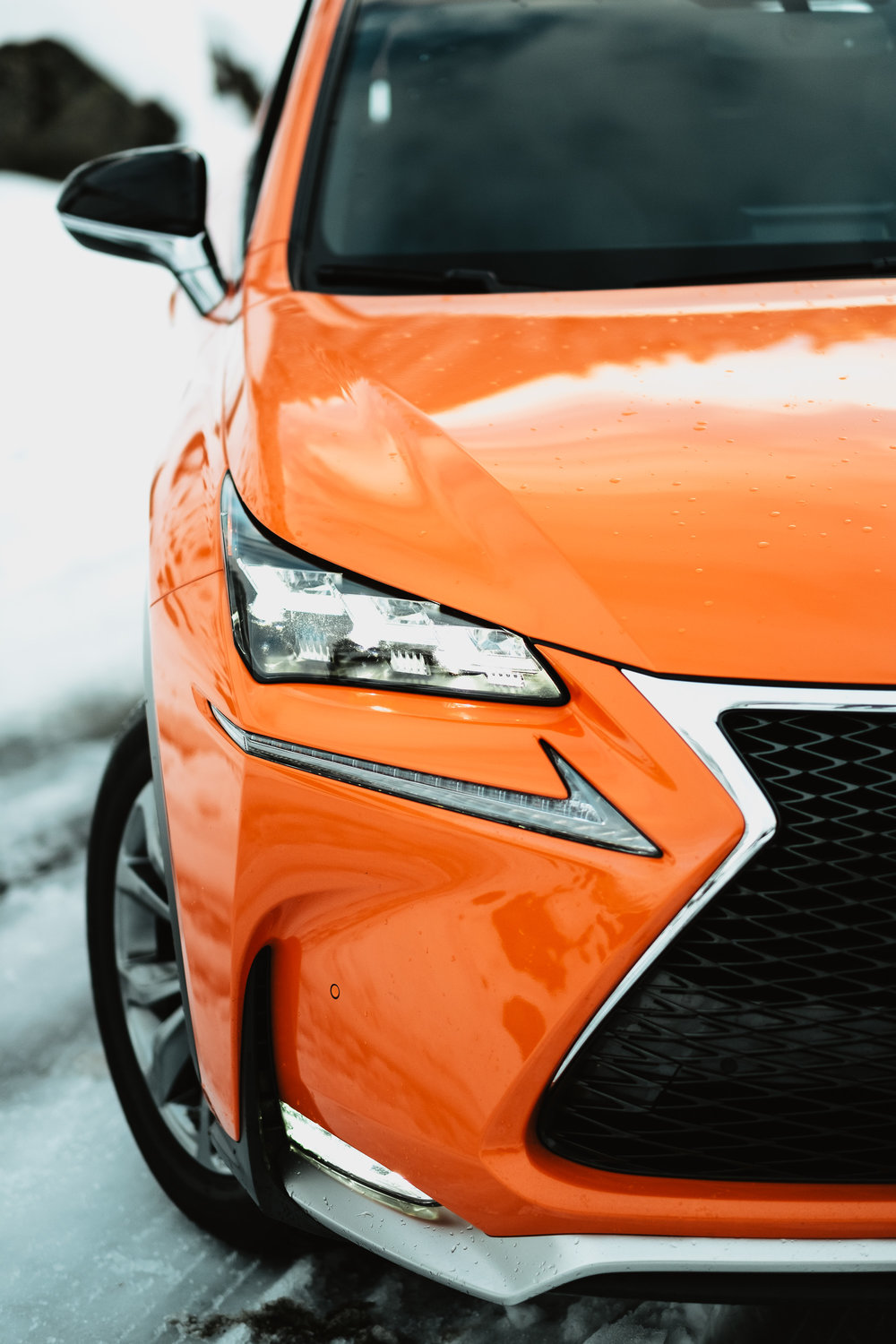 Lexus NX 2018 Spec Ad With Nelson Yong - CAPTUS PHOTOGRAPHY-0645.jpg
