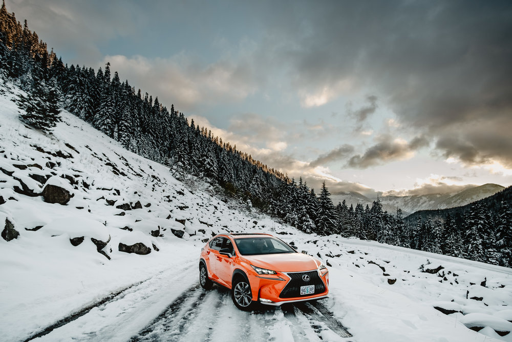 Lexus NX 2018 Spec Ad With Nelson Yong - CAPTUS PHOTOGRAPHY-0804.jpg
