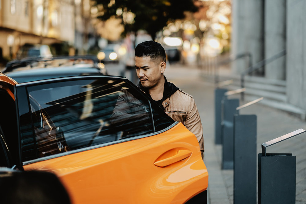 Lexus NX 2018 Spec Ad With Nelson Yong - CAPTUS PHOTOGRAPHY-0080.jpg