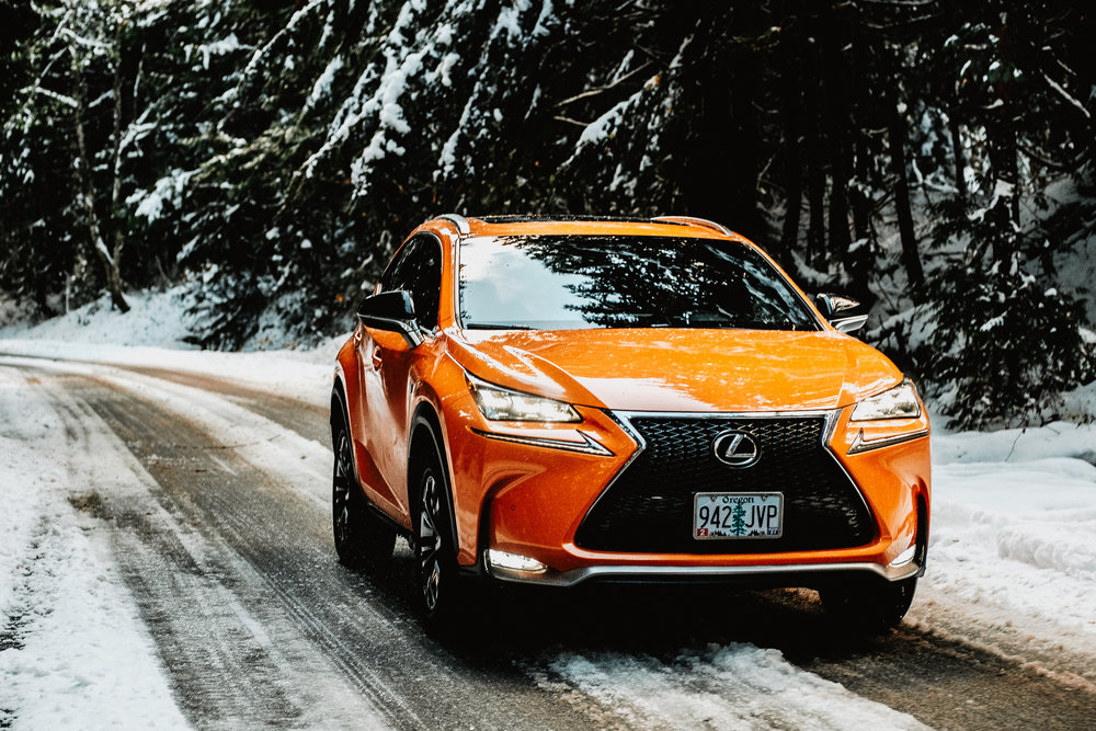 Lexus NX 2018 Spec Ad With Nelson Yong - CAPTUS PHOTOGRAPHY-0411.jpg