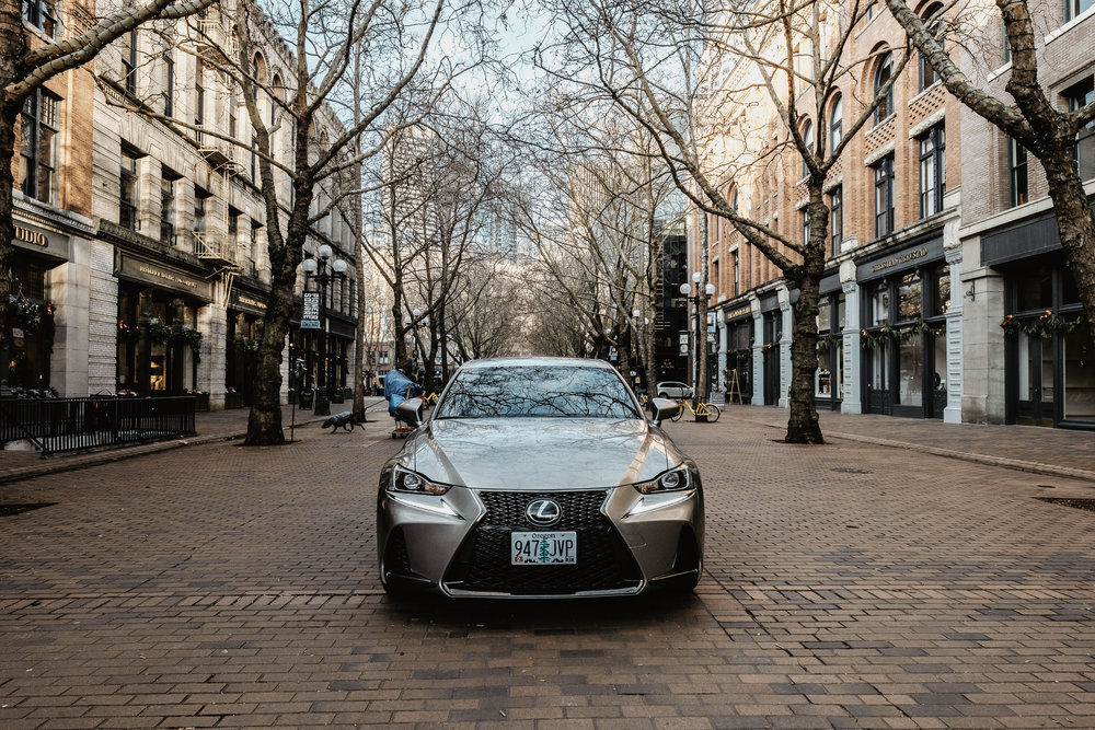 Lexus IS350 F Sport Ad - Seattle - Justin Clark Photography - Lifestyle -3289.jpg